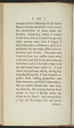 The Interesting Narrative Of The Life Of O. Equiano, Or G. Vassa -Page 178
